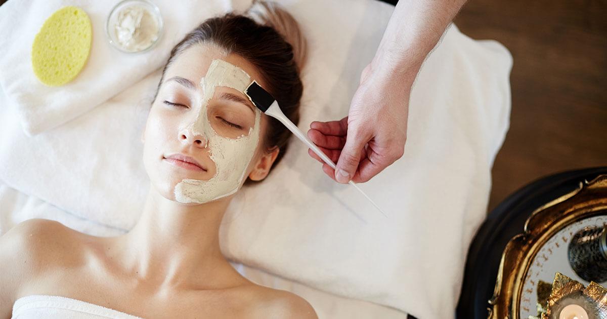 Power-Intensiv Ausbildung-Kosmetik Ausbildung beim eu kosmetikschule