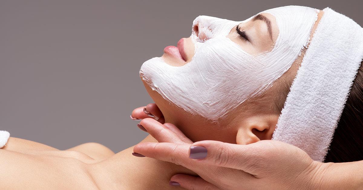 Kosmetik Ausbildung beim eu kosmetikschule Kurzzeit-Intensiv Ausbildung